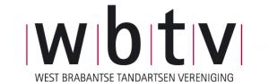 WBTV logo 540x175pt