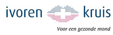 logo-ivoren-kruis