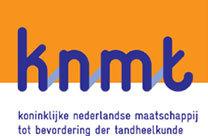 logo-KNMT-208
