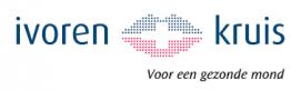 logo-ivoren-kruis-262x81